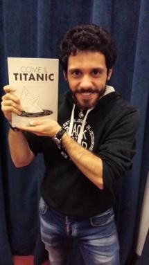 013_compagnia_rifugiati_titanic