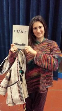 018_compagnia_rifugiati_titanic