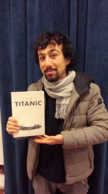 020_compagnia_rifugiati_titanic