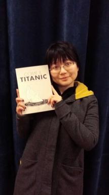023_compagnia_rifugiati_titanic