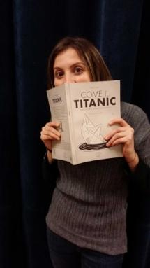 025_compagnia_rifugiati_titanic
