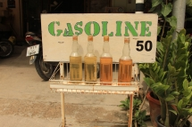 koh-tao-distributore-di-benzina