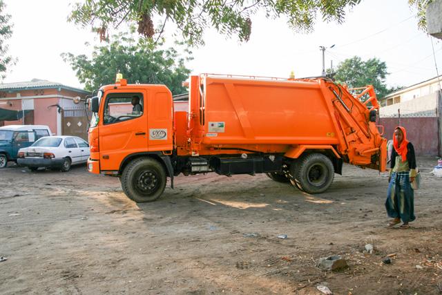 camion-gibuti