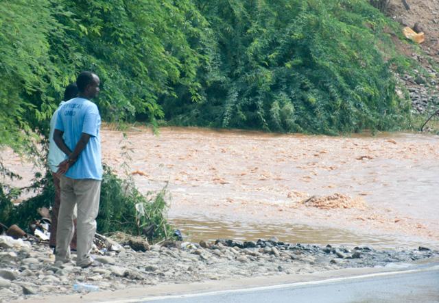 pioggia-gibuti2