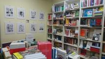 Femministe-Libreria-Trame
