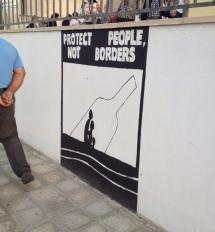 Lampedusa-naufragi-e-murales-foto-1