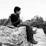 MESSICO – Il bambino di Palenque