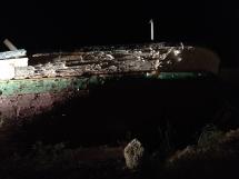 cimitero-delle-barche-foto-2
