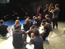 prove-in-teatro-2