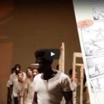 vividiSegni, il documentario