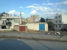 quartiere-hraria-2