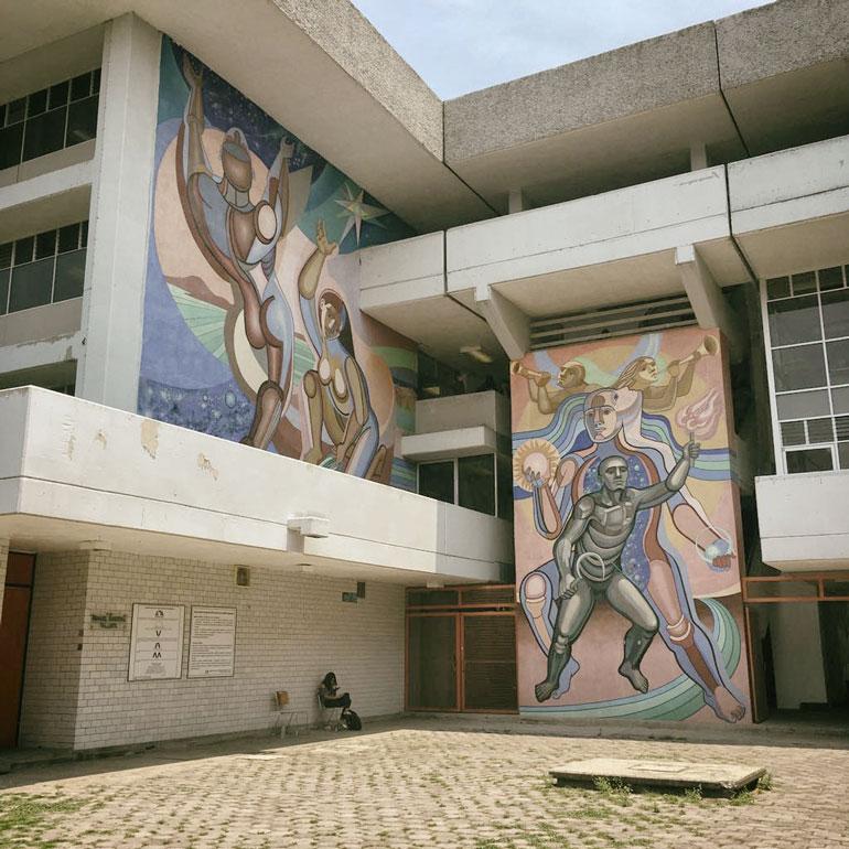 Uan-universidad-metropolitana