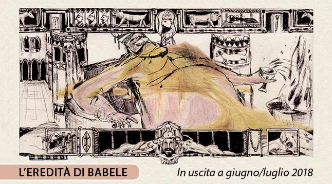 babele-eredita-anteprima