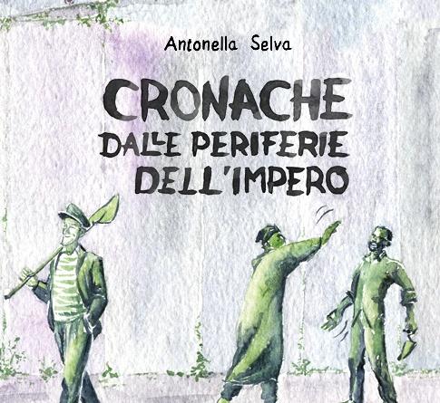 copertina-cronache-bozza1