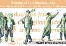 selva-cronache-mostra20pietre-b