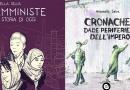 cronache-femm-giugno18