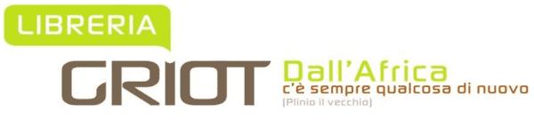 libreria-Griot-banner
