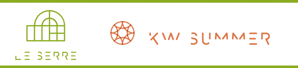 serre-kilowatt