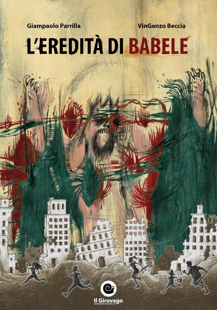 103-Babele