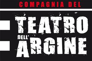 logo_argine