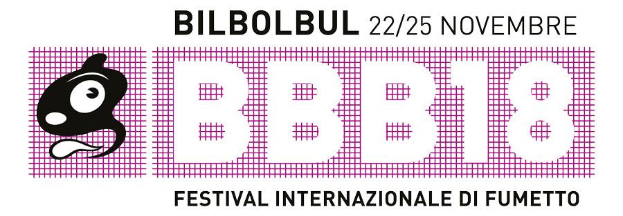 logo-BBB18_COL_web