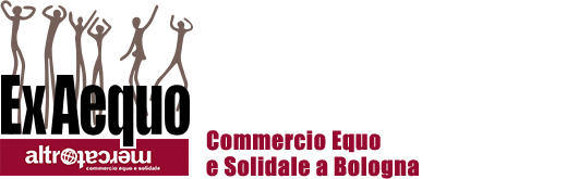 logo_Exaequo_G
