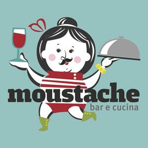moustache-web