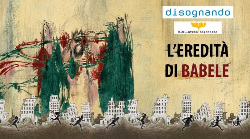 babele-disognando2019