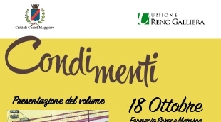 condimenti-featured
