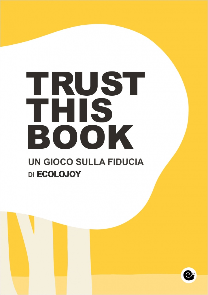 Trust-this-book-cover
