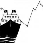 Segnali di affondamento