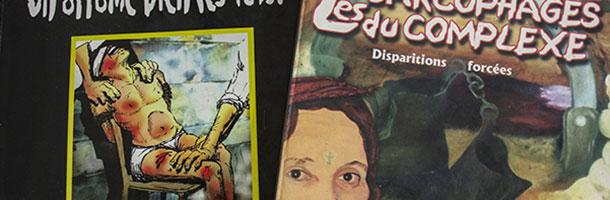fumetti_marocchini_slide