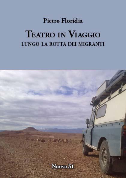 teatro-in-viaggio