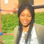 JUDITH, REPUBBLICA DEMOCRATICA DEL CONGO – Gli Italiani sono brava gente