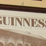 SANNI, FINLANDIA – Pomodoro, mozzarella e… Guinness?