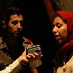 SANAM, IRAN – Facciamoci coraggio