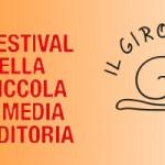 Il Girovago al BUK di Modena