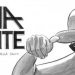 Enigma Occidente – una mini storia a fumetti