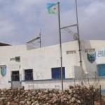 DJIBOUTI – Il cambio (parte II)