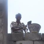 DJIBOUTI, Quando il mondo è dei capi