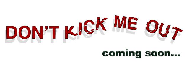 logo-dkmo_slide