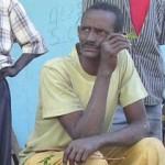 DJIBOUTI, Naufragare e scampare