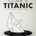 Expris Comics, Come il Titanic