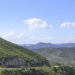EUROPA DI CONFINE, Verso il Monte Athos (parte 1)