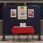 Diari da uno Spettacolo 2015 a Bilbolbul OFF