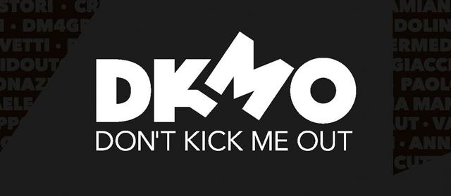 DKMO-Cover-slide