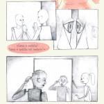 L'eserciziario – Ep. 6, Come riconoscersi