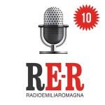 Lorenzo Cimmino ai microfoni di RadioE-R