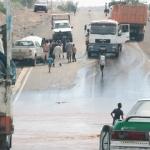 DJIBOUTI, 365 ricordi dopo