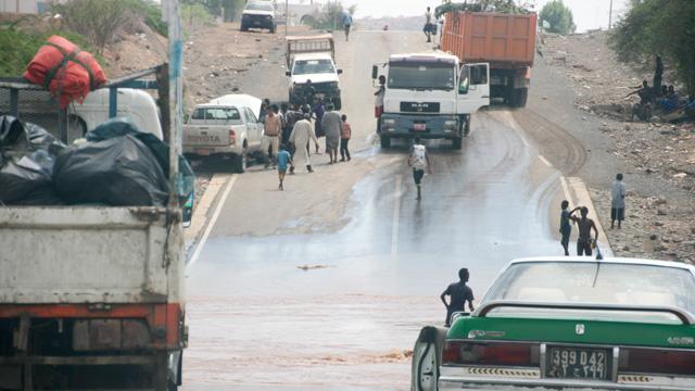 pioggia-gibuti
